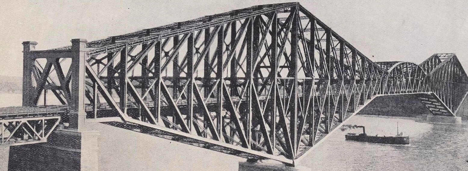 Tender for the Sydney Harbour Bridge: submitted by The English Electric Company of Australia Limited., TQ051912
